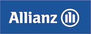 Allianz Wolleschensky