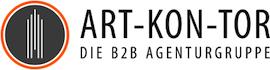 ART-KON-TOR